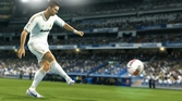 PES 2013 : Pro Evolution Soccer 2013 - PlayStation 2