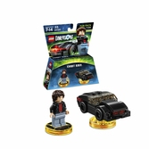 Figurine Lego Dimensions : K 2000 - Fun Pack