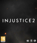 Injustice 2 - PC
