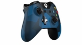 Manette sans fil édition MIDNIGHT FORCE - XBOX ONE