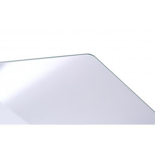 Film de protection haute r sistance en verre tremp switch acheter vendre sur r f rence gaming - Film de protection table en verre ...