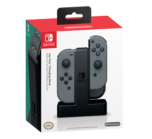 Station de recharge Joy-Con - Switch