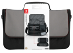 Sac de transport (messenger bag) - Switch