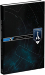 Guide Mass Effect Andromeda édition Collector