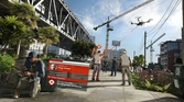 Watch Dogs 2 : Édition San Francisco - XBOX ONE
