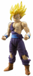 Figurine Dragon Ball Z Son Gohan Super Saiyan - S.H. Figuarts