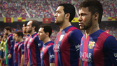 FIFA 16 édition Essentials - PS3