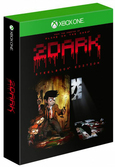 2Dark édition Collector - XBOX ONE