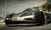 Need For Speed Rivals Complete Edition - XBOX ONE