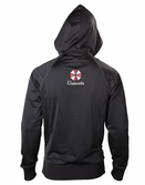 Sweat-shirt RESIDENT EVIL : Umbrella Company Hoodie (M)