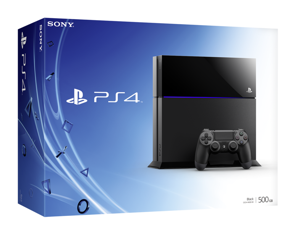 console ps4 fifa 15 acheter vendre sur r f rence gaming. Black Bedroom Furniture Sets. Home Design Ideas