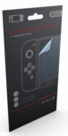 Protection d'écran (Screen Protector) Gioteck - Switch