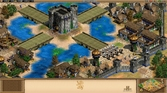 Age Of Empires II The Age Of Kings - PC