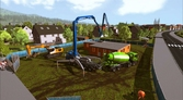 Construction Simulator édition Just For Gamers - PC - MAC