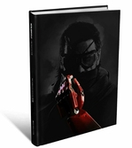Guide Metal Gear Solid V : The Phantom Pain édition collector