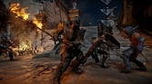 Dragon Age Inquisition édition deluxe - PS3
