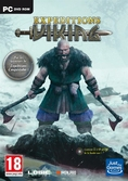 Expedition Vikings - PC