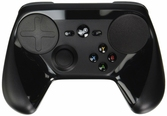 Steam Controller : Manette de jeu sans fil - PC