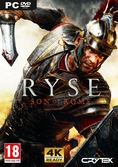 RYSE Son of Rome - PC