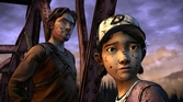 The Walking Dead Saison 2 - PC