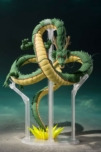 Figurine Dragon Ball Z Shenron - SH Figuarts