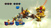 Digimon All Star Rumble - PS3