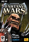 Fantasy Wars - PC