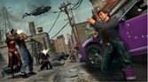 Saints Row : The Third - PS3