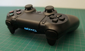 Joysticks PS4 - DualShock 4