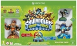 Skylanders Swap Force - pack de démarrage - XBOX ONE