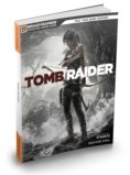 Guide Tomb Raider