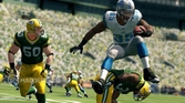 Madden NFL 25 - PS4