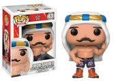 Figurine POP WWE N° 43 - Iron Sheik