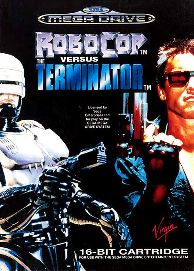 [RCH] ROBOCOP 3 MD/GEN (was: jeux hollywoodiens sur 16bit) Robocop-vs-terminator-megadrive