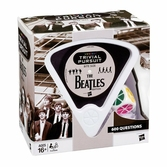 TRIVIAL PURSUIT - BEATLES (UK Only)
