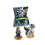 LEGO DIMENSIONS - Fun Pack - Hermione - Harry Potter