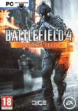 Battlefield 4 Dragons Teeth - PC