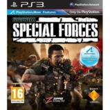 Socom special force - PS3