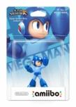 Amiibo Mega Man 27 - WII U