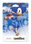Amiibo Sonic 26 - WII U