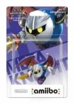 Amiibo Meta Knight 29 - WII U