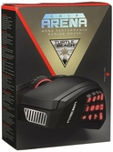 Turtle Beach - Souris Gaming - Grip Arena MMO - PC
