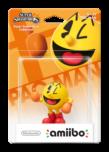 Amiibo Pac-Man 35 - WII U