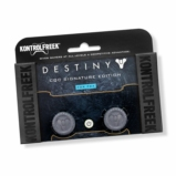 FPS Kontrol Freek Destiny CQC Signature - PS4