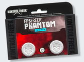 FPS Freek Phantom - PS4