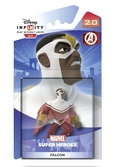 Disney Infinity 2.0 : Marvel Falcon