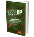 LEVEL UP - La Collection de tous les RPG - Vol 3