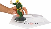 Disney Infinity 2.0 : Marvel Iron fist