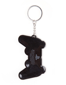 PLAYSTATION - PS2 Controller Rubber Keychain