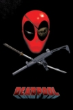 DEADPOOL - Poster 61X91 - Eye Patch